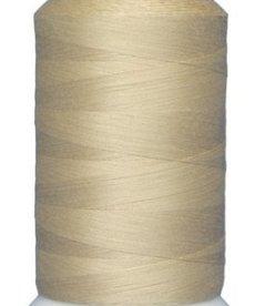 King Tut King Tut Quilting Thread - 0973 - Flax