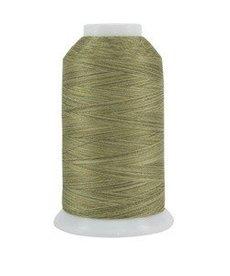 King Tut King Tut Quilting Thread - 0968 - Fig
