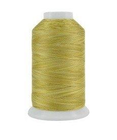 King Tut King Tut Quilting Thread - 0965 - Sheaves