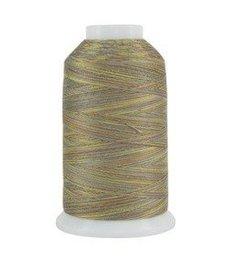 King Tut King Tut Quilting Thread - 0954 - Shifting Sands