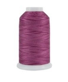 King Tut King Tut Quilting Thread - 0952 - Wild Rose