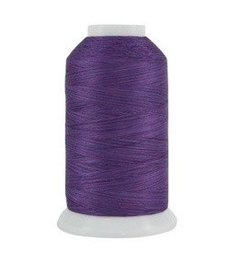 King Tut King Tut Quilting Thread - 0950 - Berry Patch