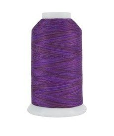 King Tut King Tut Quilting Thread - 0948 - Crushed Grapes