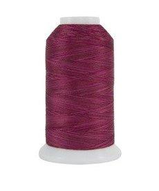 King Tut King Tut Quilting Thread - 0945 - Cinnaberry