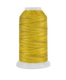 King Tut King Tut Quilting Thread - 0955 - Sunflowers