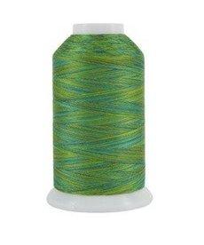 King Tut King Tut Quilting Thread - 0923 - Fahl Green