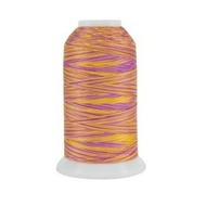 King Tut King Tut Quilting Thread - 0922 - Harem