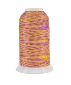 King Tut King Tut Quilting Thread - 0922 - Harem