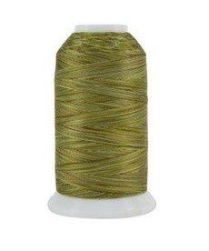 King Tut King Tut Quilting Thread - 0910 - Bulrushes
