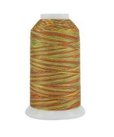 King Tut King Tut Quilting Thread - 0906 - Autumn Days