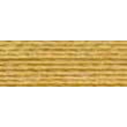 Coats Sylko - B1488 - Faded Brass