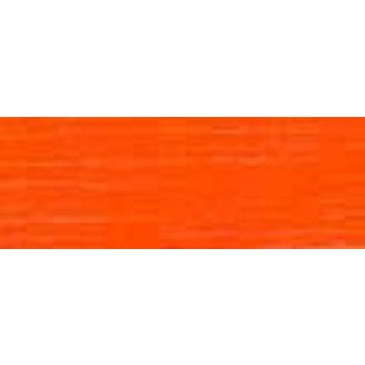 Coats Sylko - B2024 - Fluorescent Orange