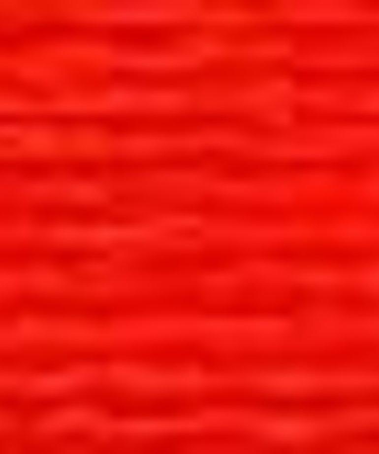 Coats Sylko - B2216 - Spanish Red