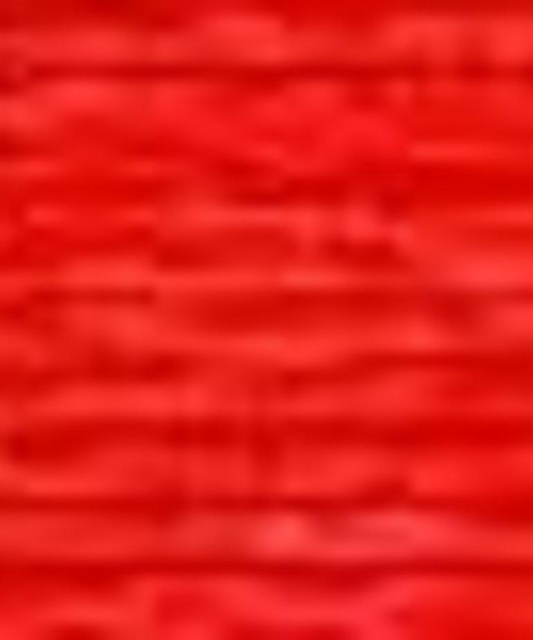Coats Sylko - B2267 - Hawks Red