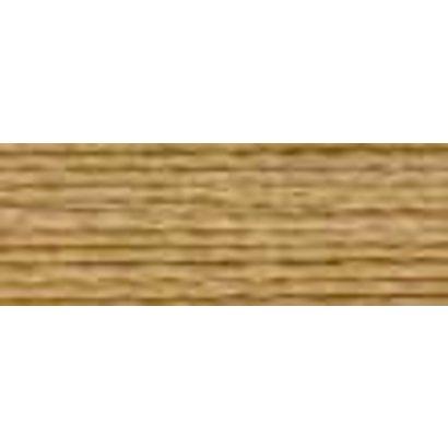 Coats Sylko - B2329 - Sandy Soil