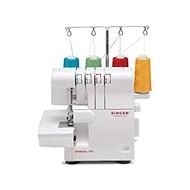 June 27 Hands-on Sewing (or Serging) Beginner Class