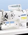 Juki DNU1541 Walking Foot Needle Feed Industrial Sewing Machine Head Only