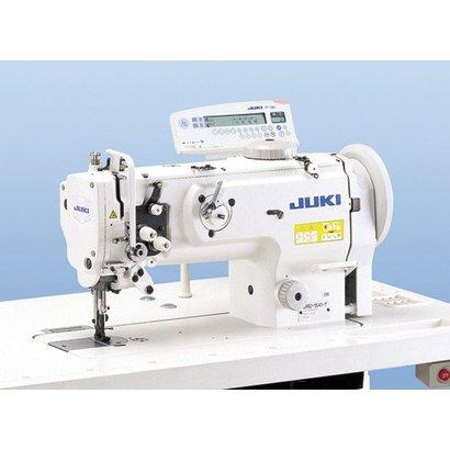 Juki Juki DNU1541 Walking Foot Needle Feed Industrial Sewing Machine Head Only