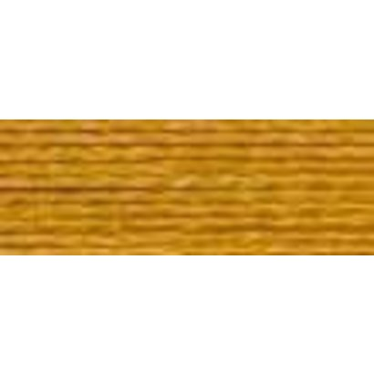 Coats Sylko - B2358 - Temple Gold