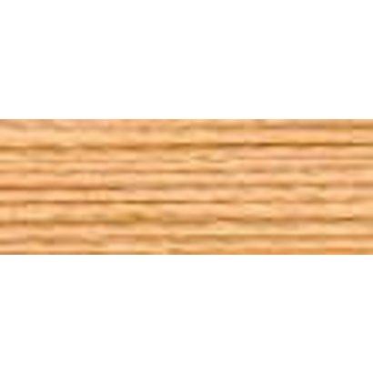 Coats Sylko - B2379 - Honey