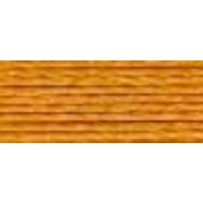 Coats Sylko - B2388 - Tiger Eye