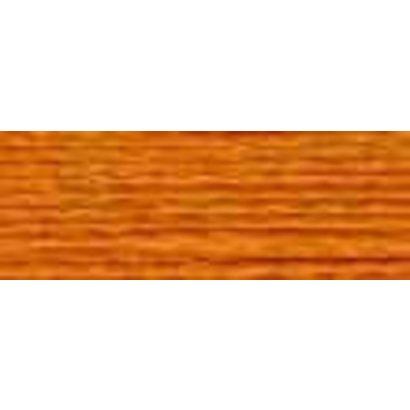 Coats Sylko - B2382 - Coppertone