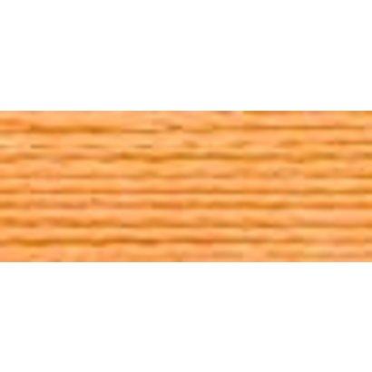 Coats Sylko - B2406 - Cantaloupe
