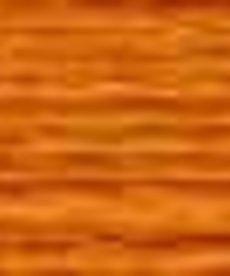 Coats Sylko - B2432 - Tropical Orange