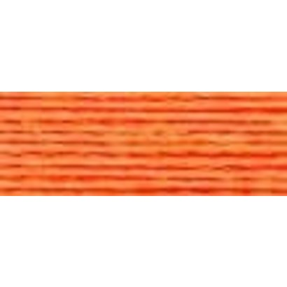 Coats Sylko - B2482 - Bright Orange