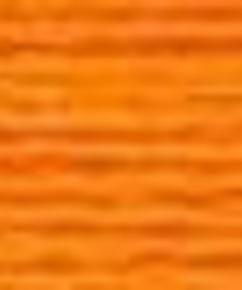 Coats Sylko - B2484 - Marigold