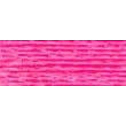 Coats Sylko - B3003 - Fluorescent Dahlia