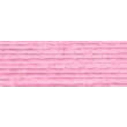 Coats Sylko - B3117 - Anemone