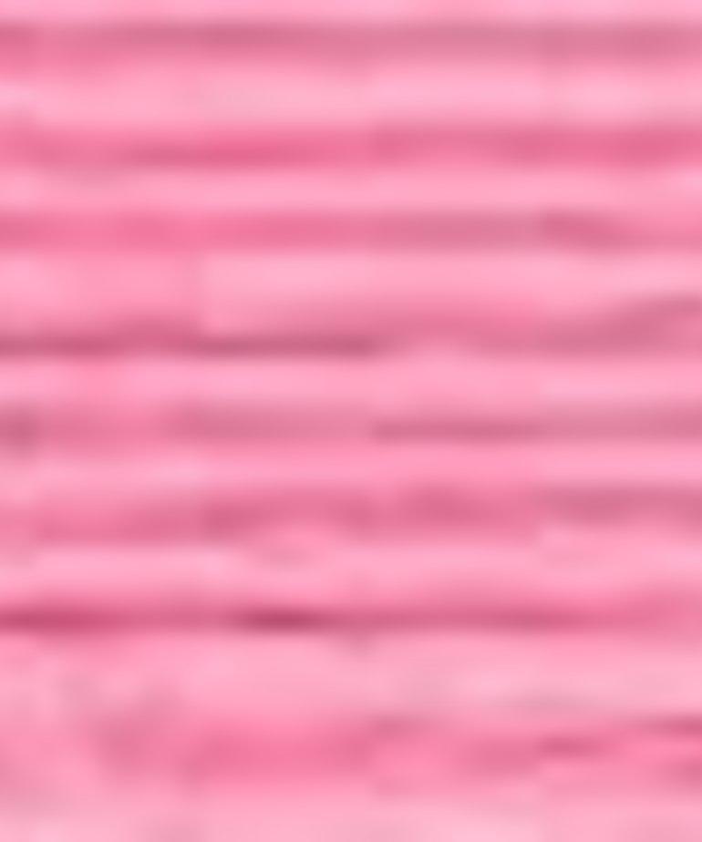 Coats Sylko - B3128 - Pink Petunia