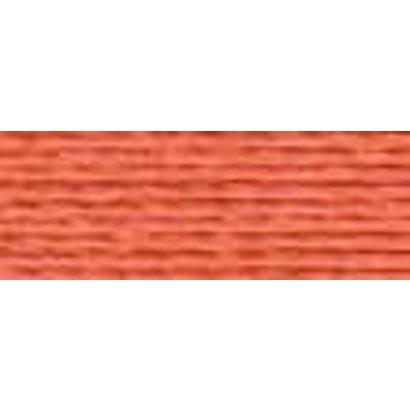 Coats Sylko - B3285 - Clay