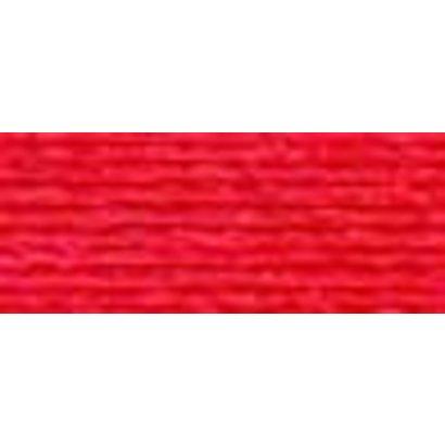 Coats Sylko - B3436 - Bulls Red