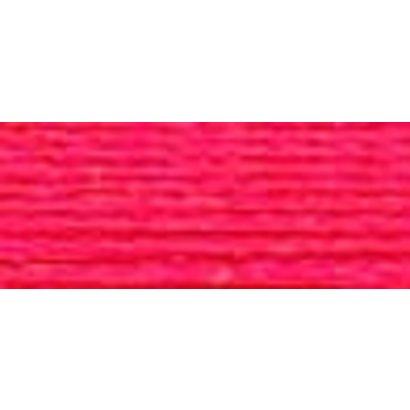 Coats Sylko - B3462 - Shocking Pink