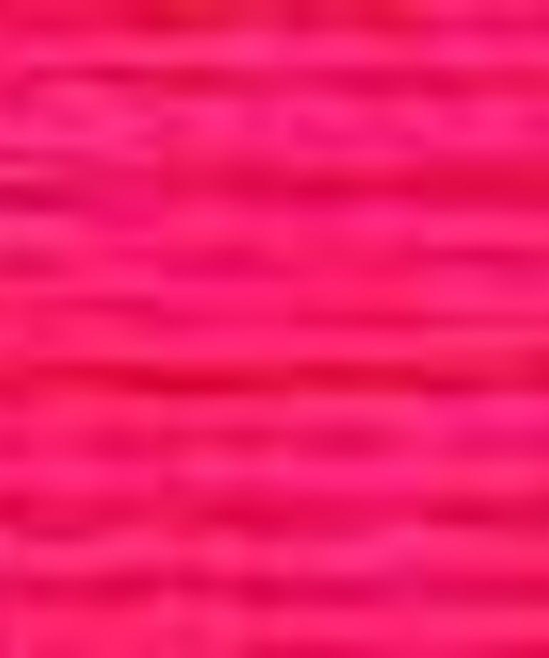 Coats Sylko - B3490 - Ruby Glint