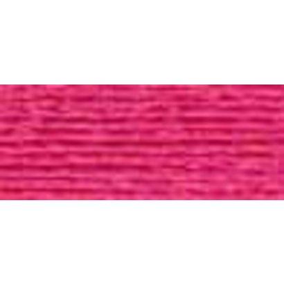 Coats Sylko - B3633 - Royal Fuchsia