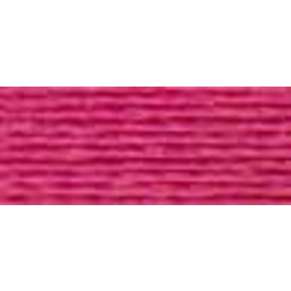 Coats Sylko - B3695 - Rebecca Rose