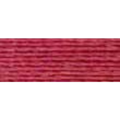 Coats Sylko - B3751 - Wine