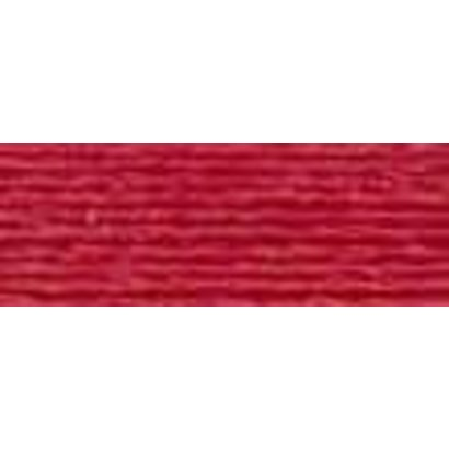 Coats Sylko - B3764 - Cranberry