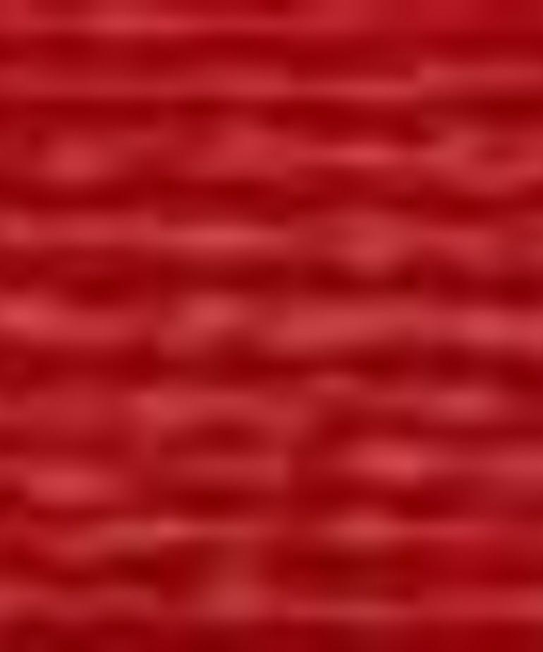 Coats Sylko - B3793 - Cranberry