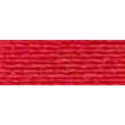 Coats Sylko - B3797 - Rose Red