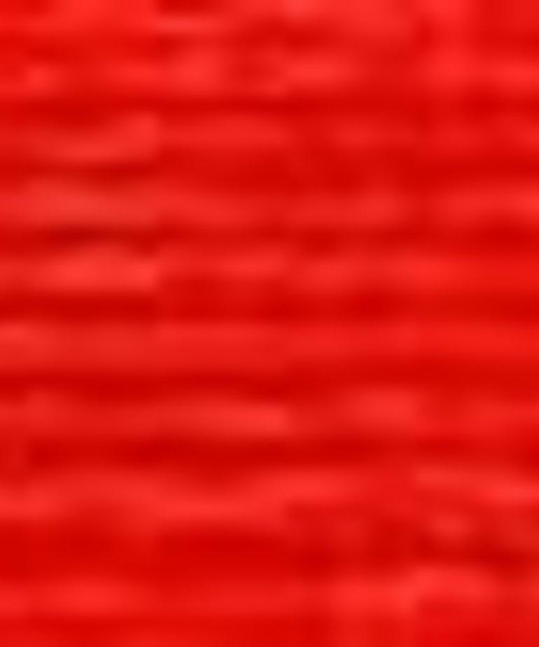 Coats Sylko - B3810 - Red Orange