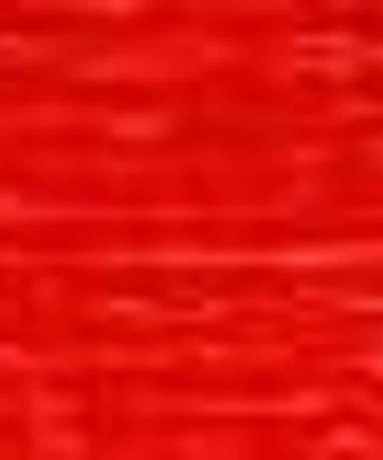 Coats Sylko - B3813 - Foxy Red