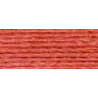 Coats Sylko - B3815 - Terra Cotta
