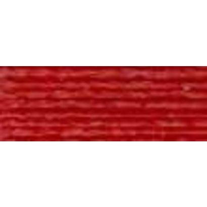 Coats Sylko - B3876 - Scarlet Tanager