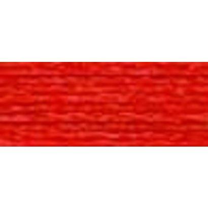 Coats Sylko - B3884 - Red