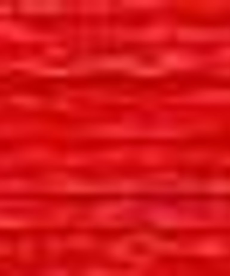 Coats Sylko - B3886 - Jefferson Red