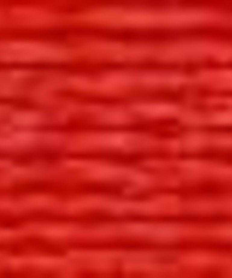 Coats Sylko - B3891 - Atom Red